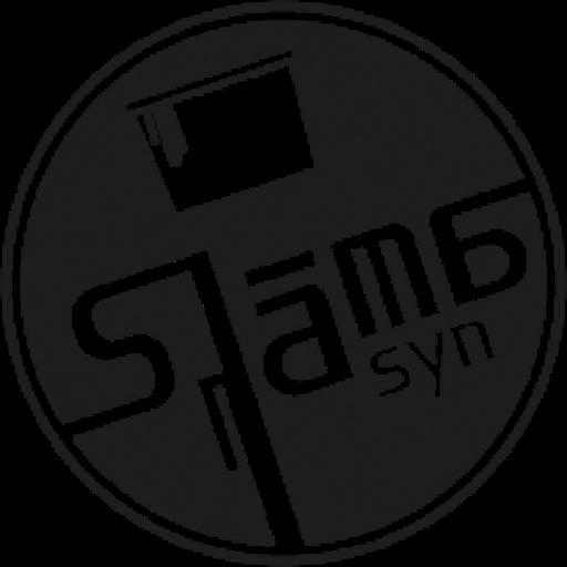 slamaasyn.cz